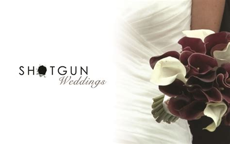 gauteng wedding videographers shotgun weddings