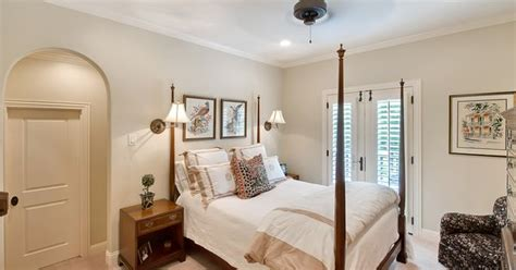 honied white sherwin williams paint colors pinterest benjamin moore walls  bedrooms