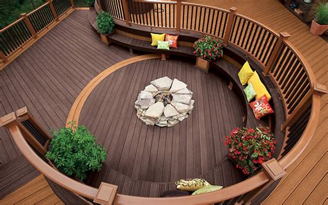 deck railing ideas railing designs pictures trex