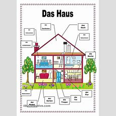 Das Haus  Search, Studentcentered Resources And Printables