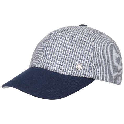 With, at the time, revolutionary solutions to the building process, ettore bugatti's creed was lightness. Summer Stripes Baseball Cap by bugatti - 33,95