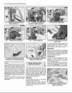 Manual De Taller Peugeot 405  Pdf