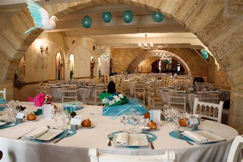 bureau de mariage en tunisie decoration de mariage tunisie idées et d 39 inspiration sur