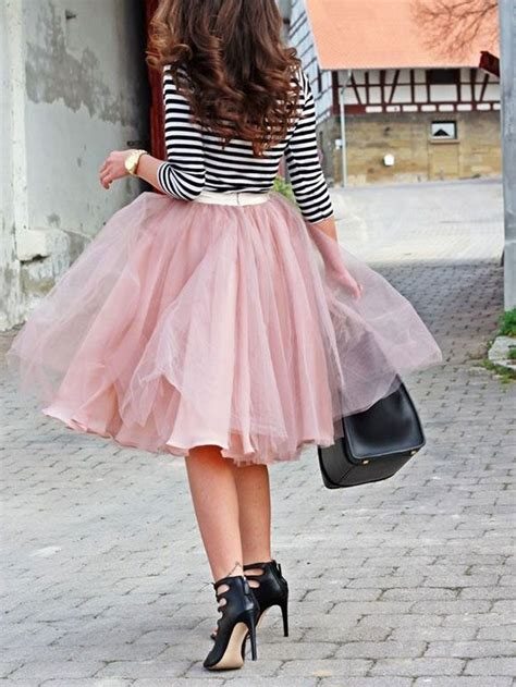 best 25 tulle ideas tulle tutorial tutu for and diy