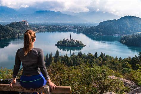 slovenia summer holiday 1 week incl half board more