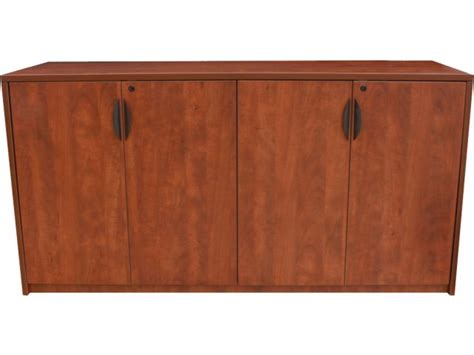 conference room buffet credenza legacy conference room storage credenza buffet leg 7236
