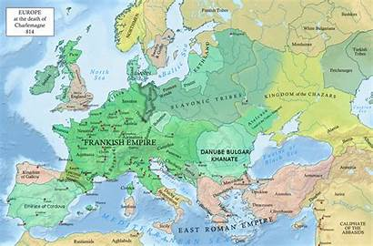 Period 1300 Europe Between Ages Middle Early