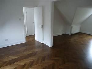 sens pose parquet flottant porte estimation prix du m2 a With porte d entrée pvc avec prix parquet teck salle de bain