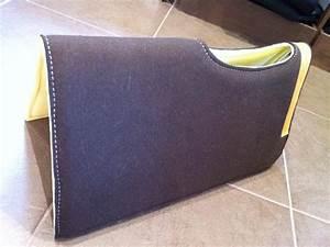 pads amortisseurs tapis de plomb With tapis de course avec mousse polyether canapé