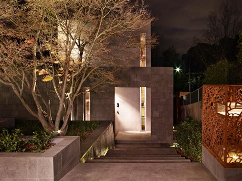 front entrance outdoor lighting lighting tips for every room hgtv