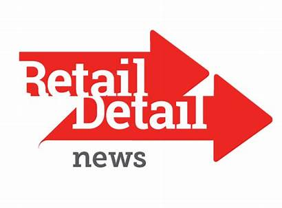 Retail Retaildetail Lidl Events Colruyt Philips Trend