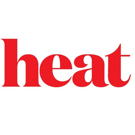 YouTube Heat