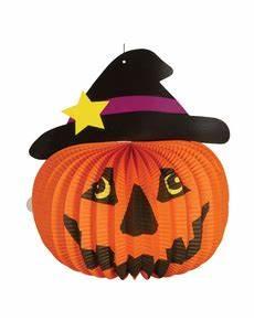 Decoration Halloween Pas Cher : accessoire halloween d coration halloween accessoire ~ Melissatoandfro.com Idées de Décoration