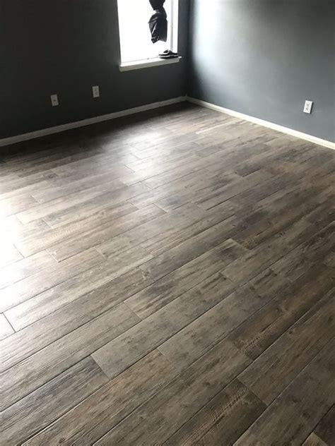 sun wood pro centennial grey wood  tile   sale