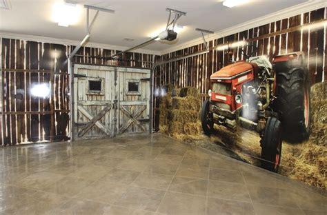 Decorating Ideas Garages by Garage Wall Ideas O2 Web
