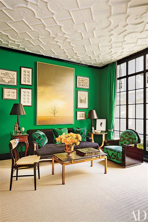 exciting art deco living room ideas   future house