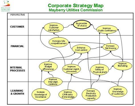 filestrategy mapjpg wikimedia commons
