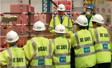 costain certified   collaboration standard