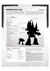 Scale Model Comparison Chart How Are Titans And The Comparative Scale Of The
