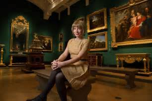 lucy worsley   build  anniversary historical