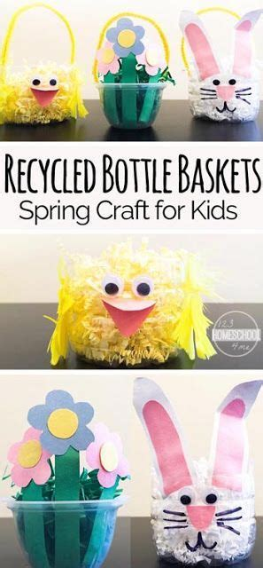 292 Best Images About Easter Fun For Kids On Pinterest