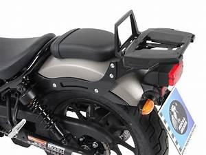 Honda Cmx 500 : alurack anthracite honda cmx 500 rebel 2017 ~ Jslefanu.com Haus und Dekorationen