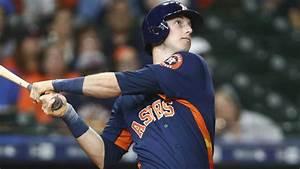 Cbs Sports Football Depth Charts Baseball Prospects Report Kyle Tucker Just