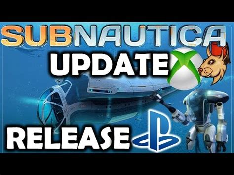 game news pubg ps confirmed xb early access subnau