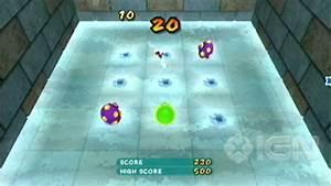 Super Mario Galaxy 2 - Walkthrough: Hidden Star -- Freezy ...