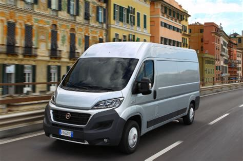 ram promaster review    dodge