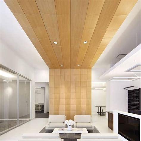 Ceilings, Ceiling design and Cloud on Pinterest