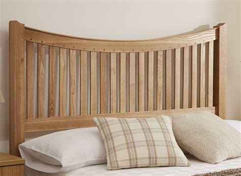 Wooden Headboard For Sale Attractive King Size Wood