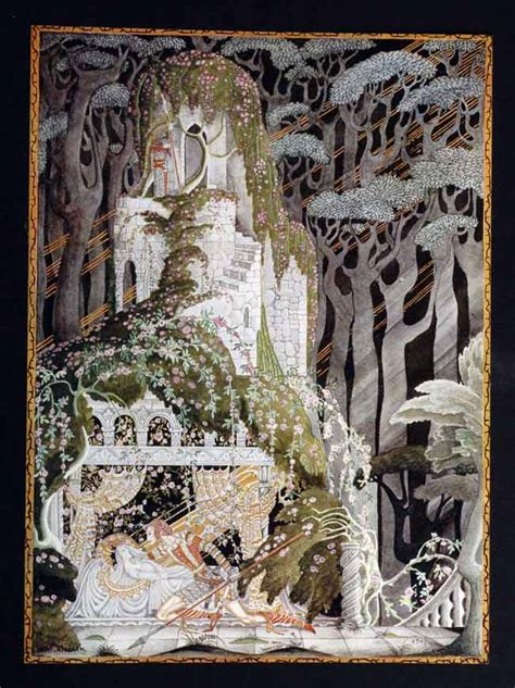 kay nielsen born march     whos