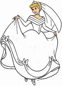 disney weddings clip disney clip galore
