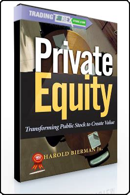 Harold Bierman  Private Equity  Trading Forex. School Of The Art Institute Easy Local Jobs. Free Workflow Management Storage In Renton Wa. Indiana Engineering Colleges. Addison Pre Settlement Funding. Midlands Technical College Jobs. St Lukes Womens Clinic Window Film Comparison. Marketing Business Cards Self Storage Wichita. Managed Care Health Plan Underwire Bra Cancer