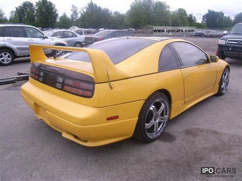 nissan sport 1990 awesome nissan sport car 1990 with pictures of new nissan