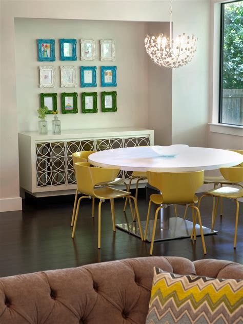 Feng Shui Your Dining Table. Church Basement Ladies Play. Basement For Rent In Calgary. Sarah Richardson Basement. Where Is The Basement Membrane Located. Columbus Ohio The Basement. Basement Floor Plan Ideas. Best Paint For Basement Floor Concrete. Install A Sump Pump In Basement