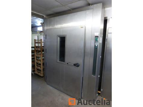chambre de pousse chambre de pousse contrôlée dekeghel