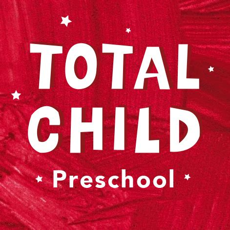 home 171 total child preschool amp childcare 819 | total child logo