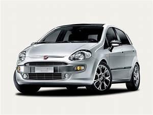 Fiat Punto Evo 2010 : fiat punto evo 2010 2012 wing mirror cover l h or r h in revival grey ~ Maxctalentgroup.com Avis de Voitures