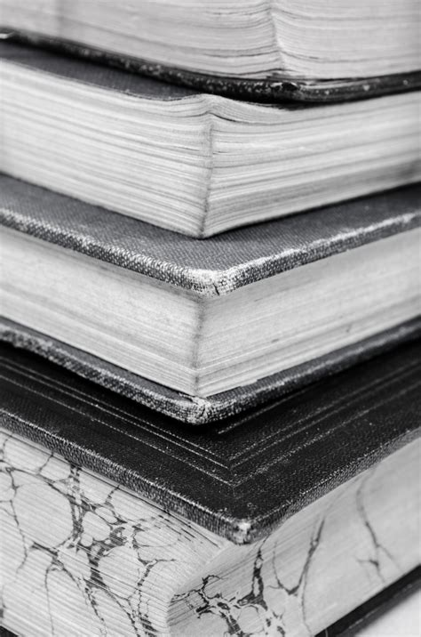 images book open black  white group wood