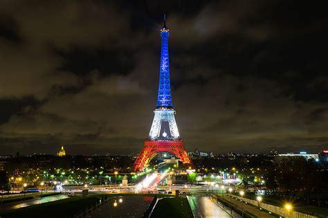 Typisch Französisch: Wahrheit & Klischee über den Franzosen
