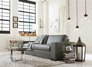 palliser leather luxury weekender sleeper sofa bed italy With palliser sofa bed
