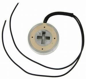 Dexter Round Brake Magnet 12 U0026quot  X 2 U0026quot  Dexter Axle Accessories