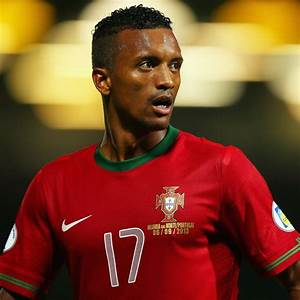 GIF: Nani Scores for Portugal vs. Luxembourg in World Cup ...