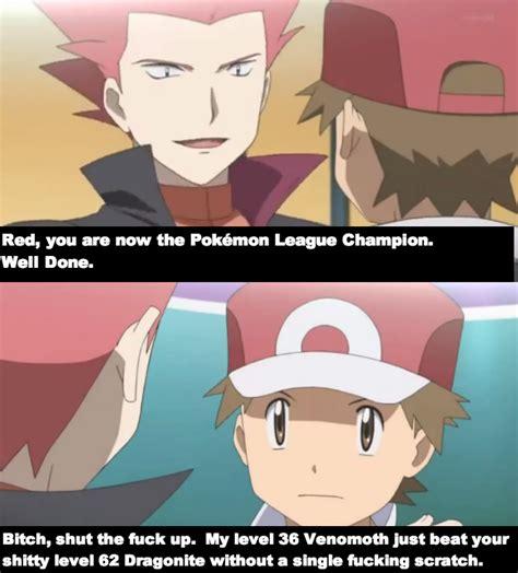 Twitch Plays Pokemon Meme - pokemon plays twitch memes