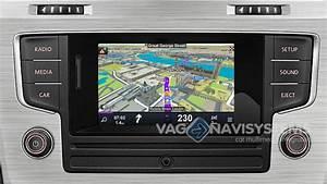Composition Colour Bluetooth : touch navigation navitouch wince gps multimedia ~ Jslefanu.com Haus und Dekorationen