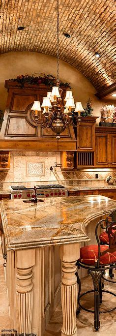 tuscan kitchen islands kitchen mural tiles installation photo of quot dori s 2981