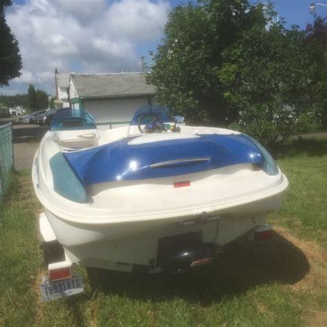 Sugar Sand Jet Boat by 2000 Sugar Sand Jet Boat For Sale In Hazleton