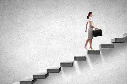 determining   fit coding career ladder examining